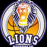 Lions Bisceglie