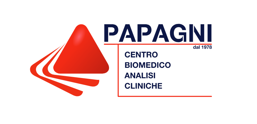 Centro analisi Papagni
