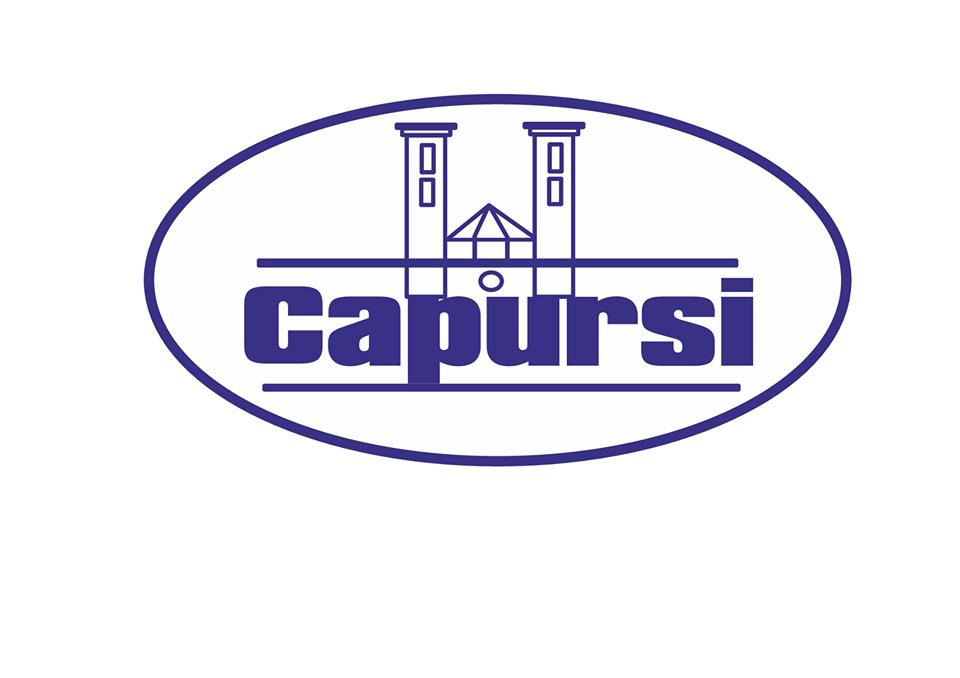 Capursi