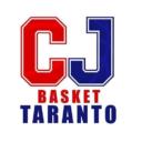 Cus Jonico Taranto