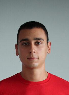 Samuele Misino
