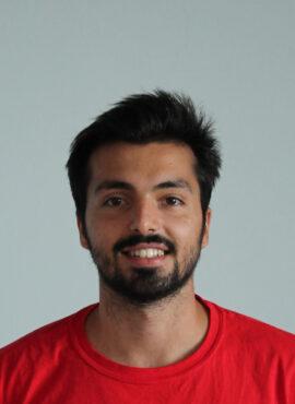 Fabio Galantino