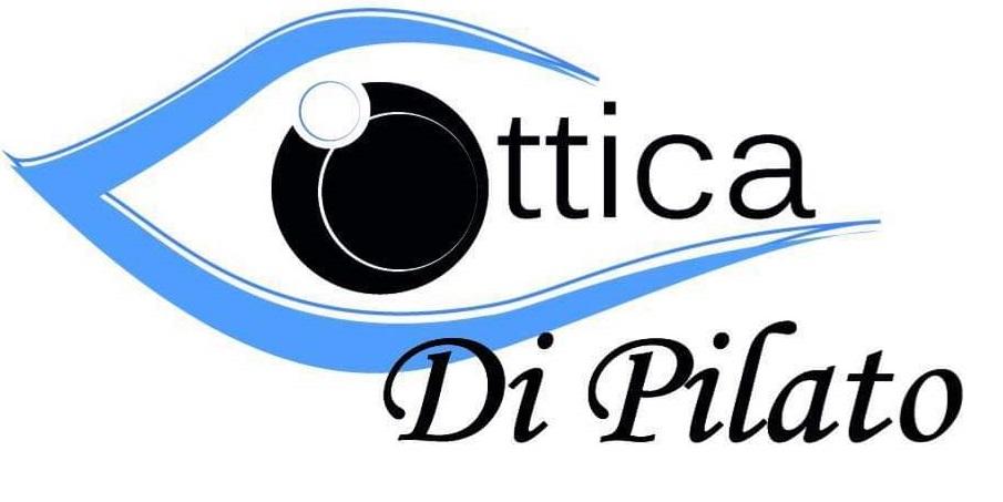 Ottica Di Pilato