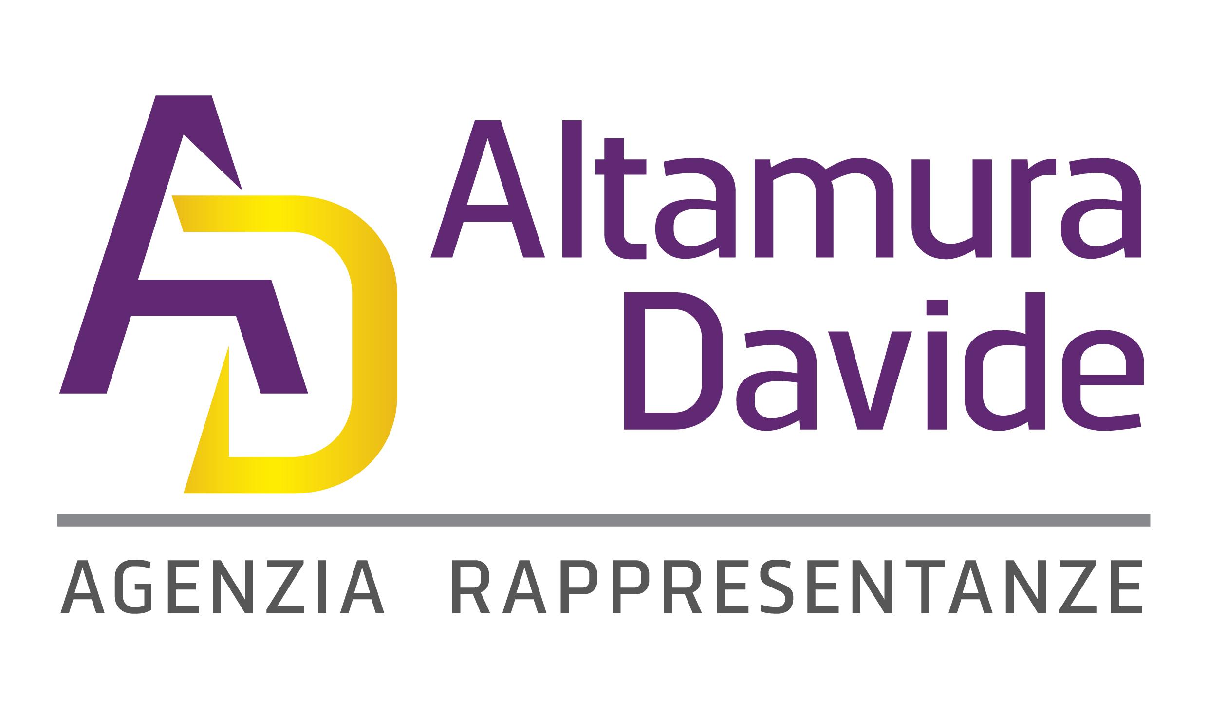 ALTAMURA DAVIDE