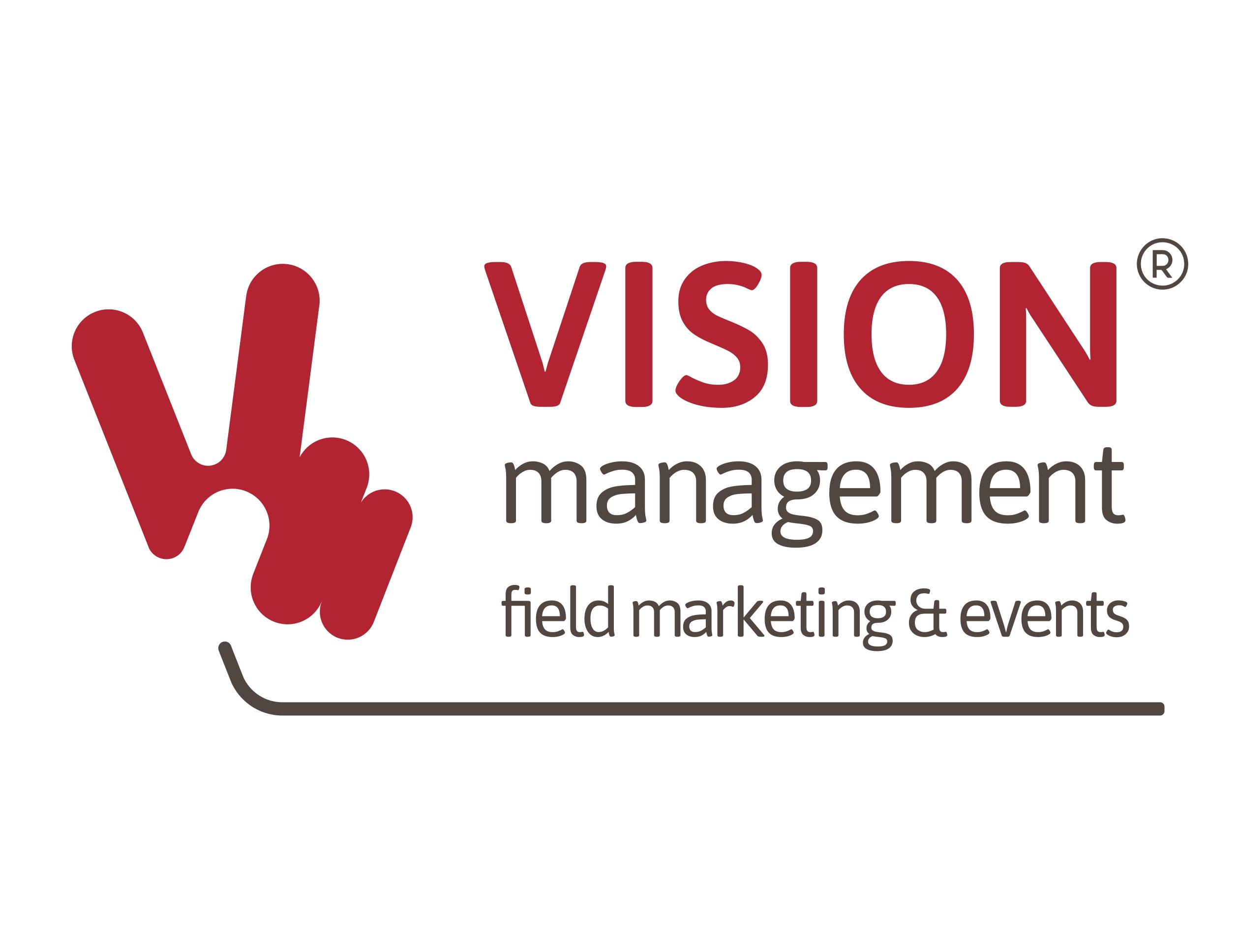 VISON MANAGEMENT
