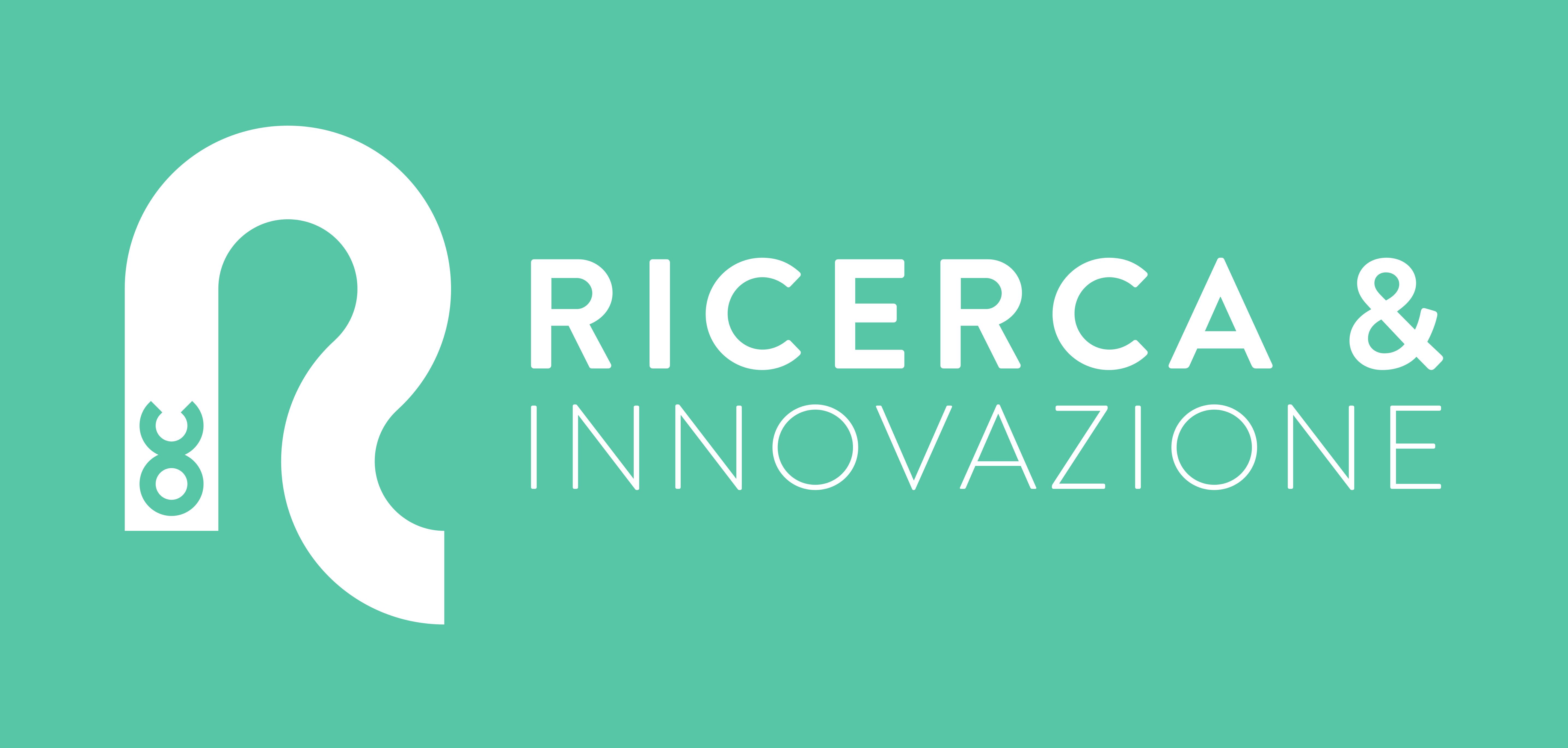 RICERCA & INNOVAZIONE